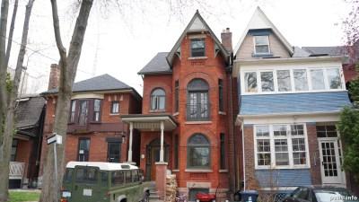 Cowan Ave (184)