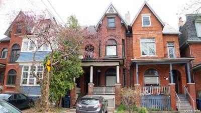 Cowan Ave (186)