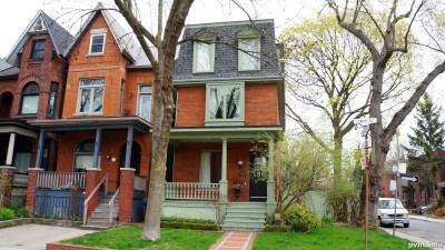 Cowan Ave (188)