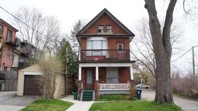 Cowan Ave (192)