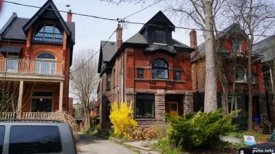 Cowan Ave (30)
