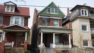 Cowan Ave (43)
