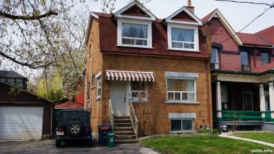 Cowan Ave (57)