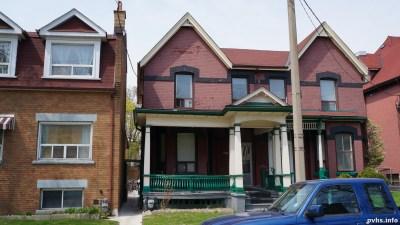 Cowan Ave (58)