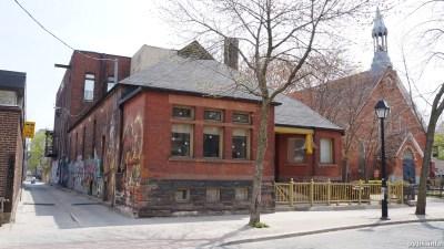 Cowan Ave (84)
