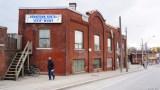 Dundas St W Brockton south side (122)