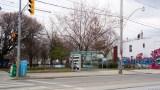 Dundas St W Brockton south side (130)
