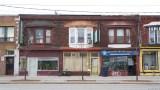 Dundas St W Brockton south side (134)
