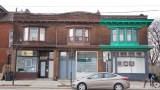 Dundas St W Brockton south side (138)