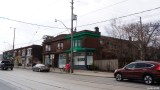 Dundas St W Brockton south side (140)