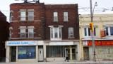Dundas St W Brockton south side (192)