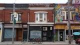 Dundas St W Brockton south side (199)