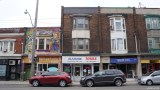 Dundas St W Brockton south side (201)