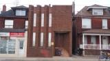 Dundas St W Brockton south side (214)
