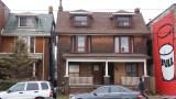Dundas St W Brockton south side (219)