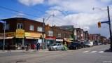 Dundas St W Brockton south side (3)