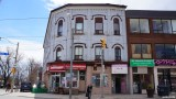 Dundas St W Brockton south side (32)