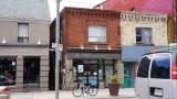 Dundas St W Brockton south side (44)