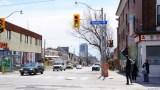 Dundas St W Brockton south side (5)