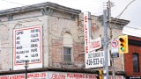 Dundas St W Brockton south side (54)