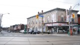 Dundas St W Brockton south side (60)