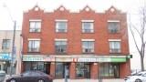 Dundas St W Brockton south side (65)