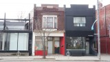 Dundas St W Brockton south side (69)