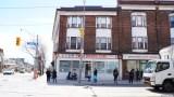 Dundas St W Brockton south side (7)