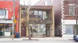Dundas St W Brockton south side (82)