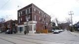 Dundas St W Brockton south side (84)