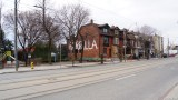 Dundas St W Brockton south side (90)