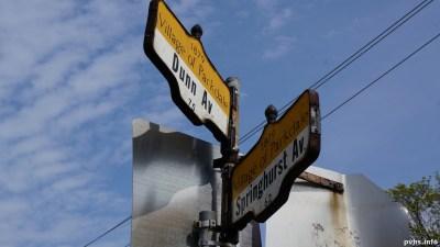 Dunn Ave (1)