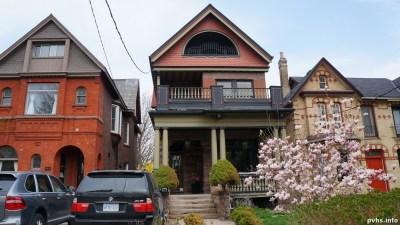 Dunn Ave (108)