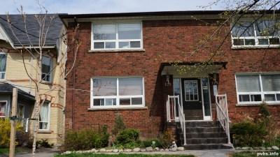 Dunn Ave (118)