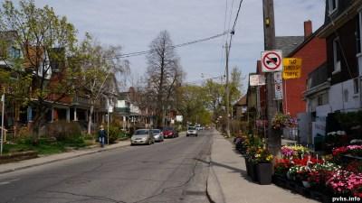 Dunn Ave (153)