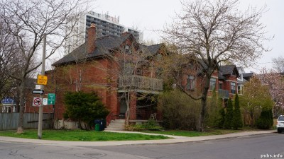 Dunn Ave (2)