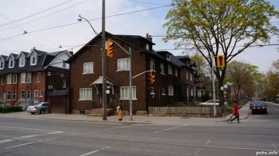 Dunn Ave (26)