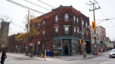 Dunn Ave (60)