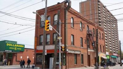 Dunn Ave (61)