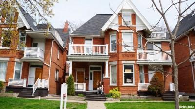 Dunn Ave (87)