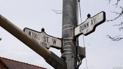 Dunn Ave (94)