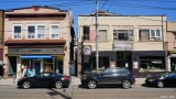 Roncesvalles AVe g (11)