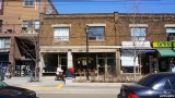 Roncesvalles AVe g (20)