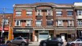Roncesvalles AVe g (2)