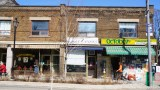 Roncesvalles AVe g (21)