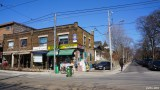Roncesvalles AVe g (23)