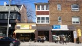 Roncesvalles AVe g (32)