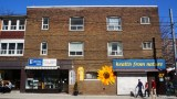 Roncesvalles AVe g (34)