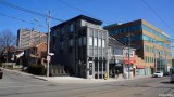 Roncesvalles AVe g (37)