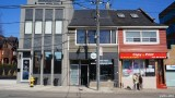 Roncesvalles AVe g (39)